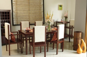 furniture indonesia